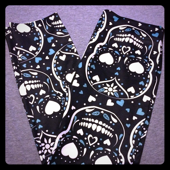 Pants - TRADED